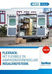 FlexRack_NL.pdf