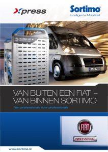 fiat_nl-pdf