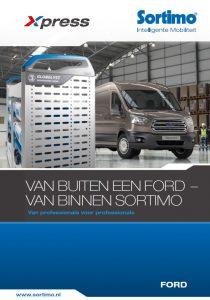 ford_nl-pdf