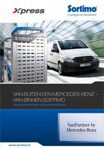 mercedes_nl-pdf