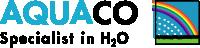 Logo Aquaco